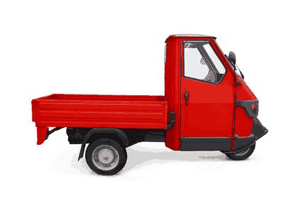 gb-industrieservice-kleintransporte